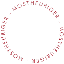 Buchberger Güt'l - Mostheuriger